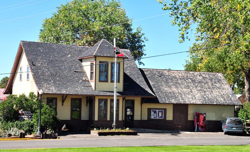 bob richardson and the colorado railroad museum. Black Bedroom Furniture Sets. Home Design Ideas